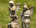 Cemetery Angels (1442091777).jpg