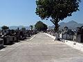 Cemitério de Inhaúma.jpg