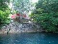 Cenote. - panoramio.jpg
