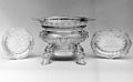 Centerpiece with cover and eight accessory dishes MET 166393.jpg