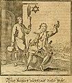 Centi-folium stultorum in quarto, oder, Hundert ausbündige Narren in folio - neu aufgewärmet und in einer Alapatrit-Pasteten zum Schau-Essen, mit hundert schönen Kupffer-Stichen, zur ehrlichen (14598193709).jpg