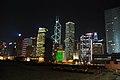 Central, Hong Kong - panoramio - jetsun (1).jpg
