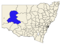 Central Darling LGA with NSW.png