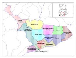 Central Ghana districts.png