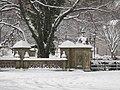 Central Park, NYC - Feb 2003.jpg