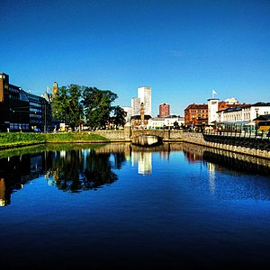Sweden Travel Guide At Wikivoyage