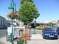 Centre-ville de Breuillet - panoramio.jpg