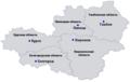 Centro-Chernozem.png