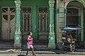 Centro Habana (33636441724).jpg