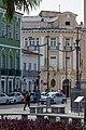 Centro Histórico de Salvador Bahia 2019-7220.jpg