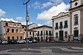 Centro Histórico de Salvador Bahia 2019-7223.jpg