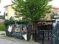 Centro sociale Reggio Emilia 21 graffiti.jpg