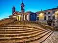 Centro storico di Comacchio.jpg