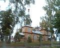 Cerkiew - panoramio.jpg