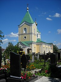 Cerkiew teodozjusz łuck.JPG