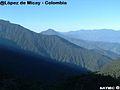 Cerro Naya.jpg