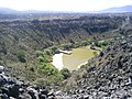 Cerro del Tezoyuca - panoramio.jpg