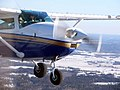 Cessna182withVotexGenerators02.jpg