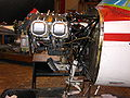 Cessna 152 Engine, Left Side.jpg