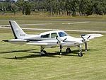 Cessna 310Q AN0499804.jpg
