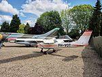 Cessna PH-VOT pic2.jpg
