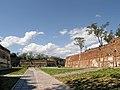 Cetatea Alba Iulia - panoramio (2).jpg