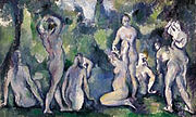 Cezanne woman bathing.jpg