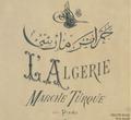 Cezayir marşı nota kapağı.png