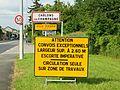 Châlons-sur-Marne-FR-51-panneau d'avertissement pour les convois-01.jpg