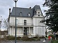 Château Terrasse Clichy Bois 2.jpg