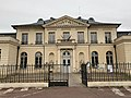 Château Villemomble 1.jpg