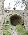 Château d'Assas(34)27.jpg