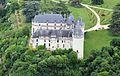 Château de Chaumont 2.jpg