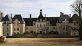Château de Marcilly sur Maulne côté cour.jpg