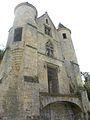 Château de Merlemont 15.JPG