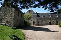 Château du Bois de la Roche.jpg