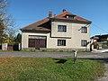 Chřešťovice (004).jpg