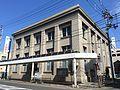 Chūgoku Bank Sakaide Branch.jpg