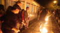 Chaharshanbe Suri 1398 in London 1.png