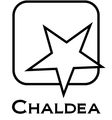 Chaldea Astrology Software Logo.png