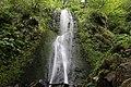 Chambon-sur-Lac - Vallée de Chaudefour 20150820-03 Cascade de Pérouse.JPG