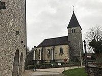 Champagne-sur-Loue (Jura) le 5 janvier 2018 - 24.JPG