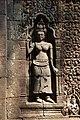 Champasak, Laos, Wat Poo 35.JPG
