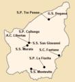 Championnat Saint-marin 1987.PNG