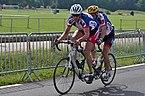 Championnat de France de cyclisme handisport - 20140614 - Course en ligne catégorie B 11.jpg