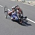 Championnat de France de cyclisme handisport - 20140615 - Contre la montre 77.jpg