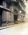 Chancellerie d'Orléans.jpg