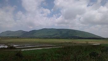 Chandikole hill.jpg