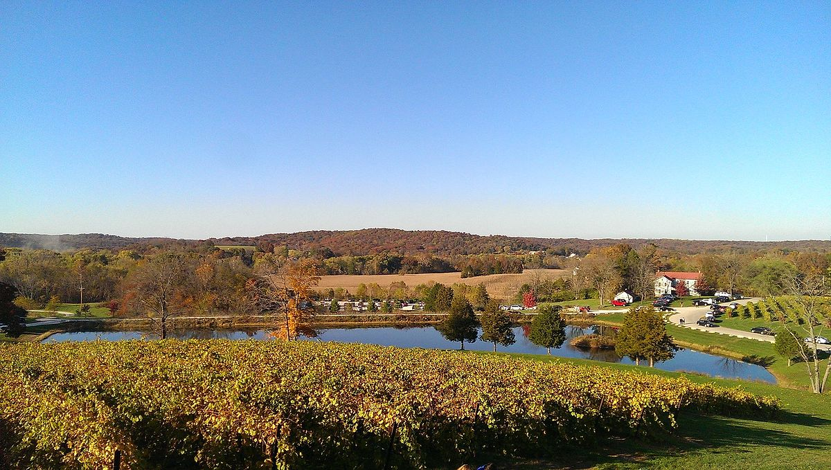 Chandler Hill-20141025-3131.jpg