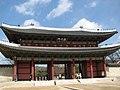 Changdeokgung - panoramio.jpg